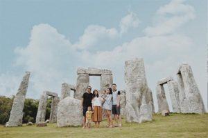 tempat wisata terpopuler di jogja 11 Tempat Wisata Budaya Di Yogyakarta Yang Wajib Anda Kunjungi