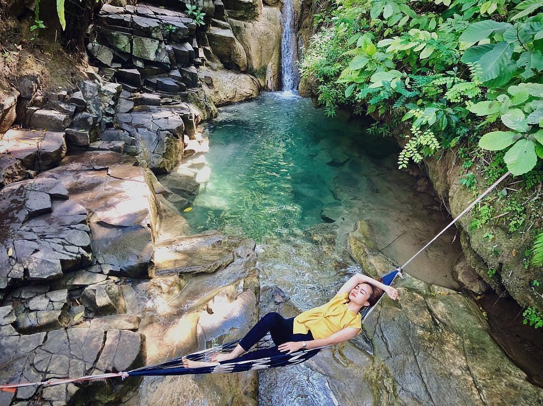 Wisata Kalibiru Jogja di Kulonprogo & 14 Tempat Wisata di Sekitarnya 3