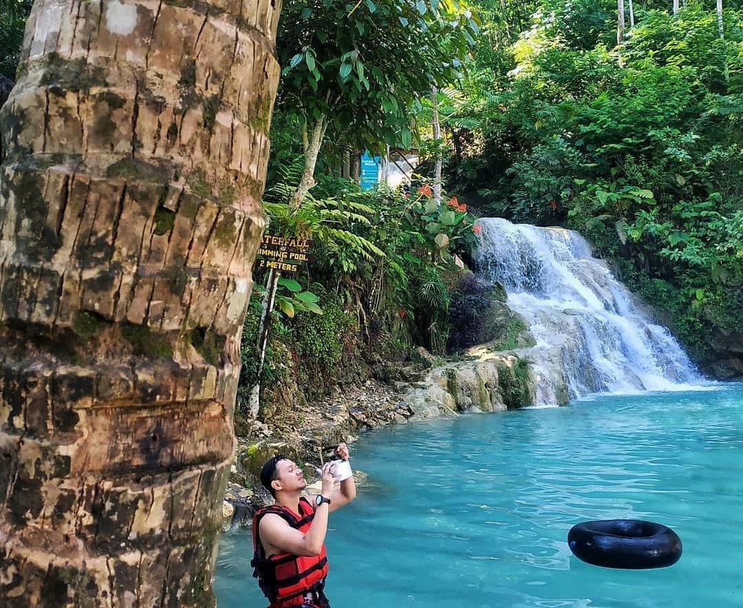 Wisata Kalibiru Jogja di Kulonprogo & 14 Tempat Wisata di Sekitarnya 9