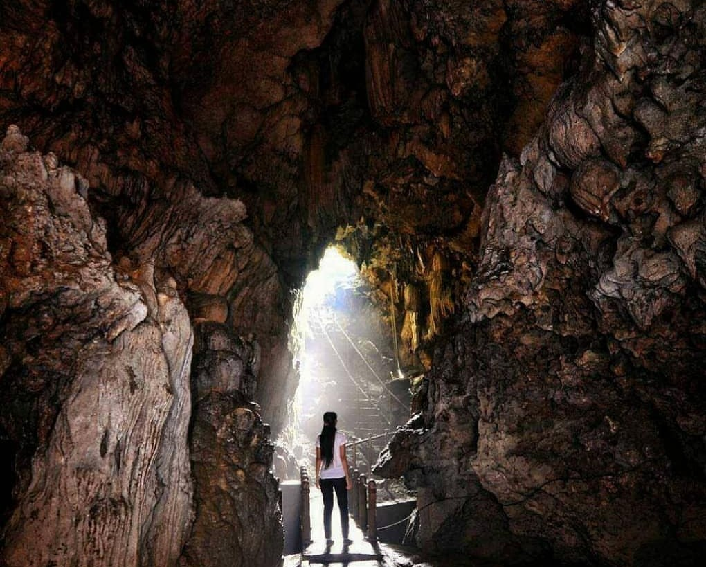 Wisata Kalibiru Jogja di Kulonprogo & 14 Tempat Wisata di Sekitarnya 6
