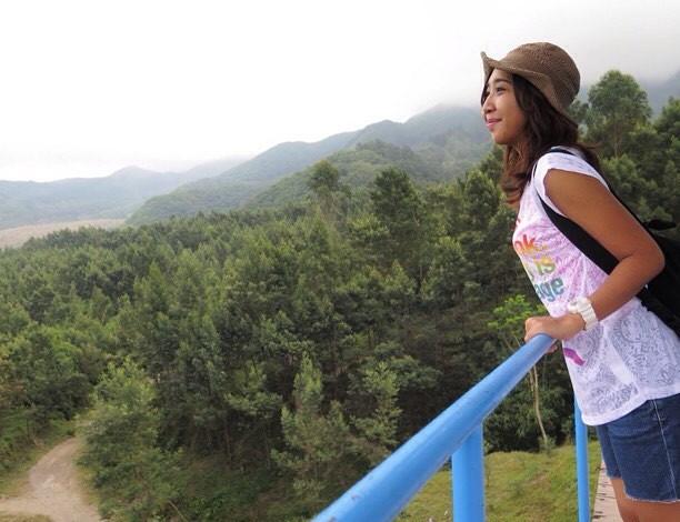 Wisata Gunung Merapi Sleman Tempat Eksotis dan Pariwisata Populer di Jogja 3